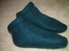 Felted_socks_2